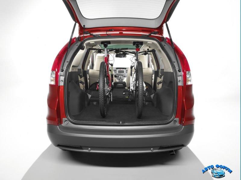 2013-Honda-CR-V-4.jpeg
