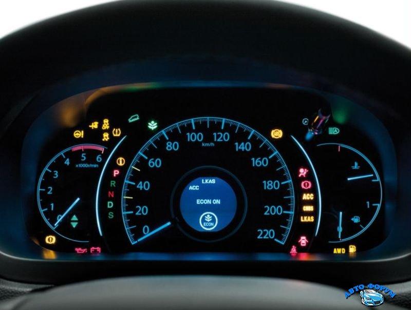 2013-Honda-CR-V-5.jpeg