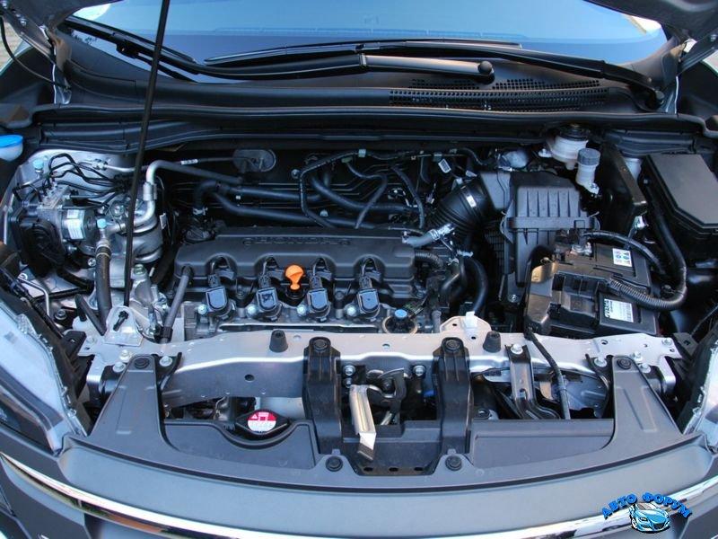 2013-Honda-CR-V-6.jpg