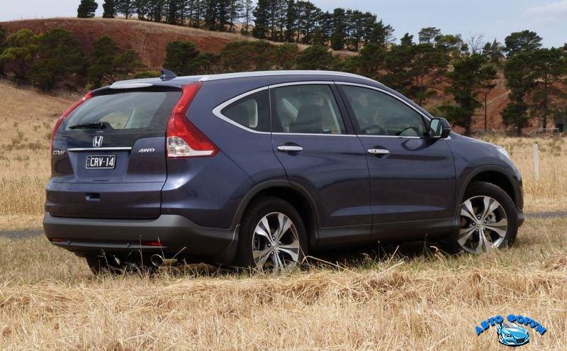 2013-Honda-CR-V-7.jpg