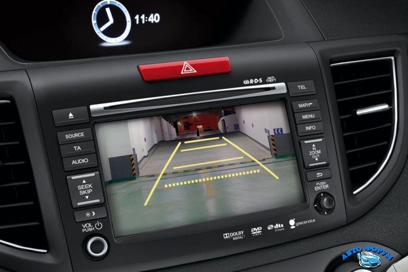 2013-Honda-CR-V-8.jpg