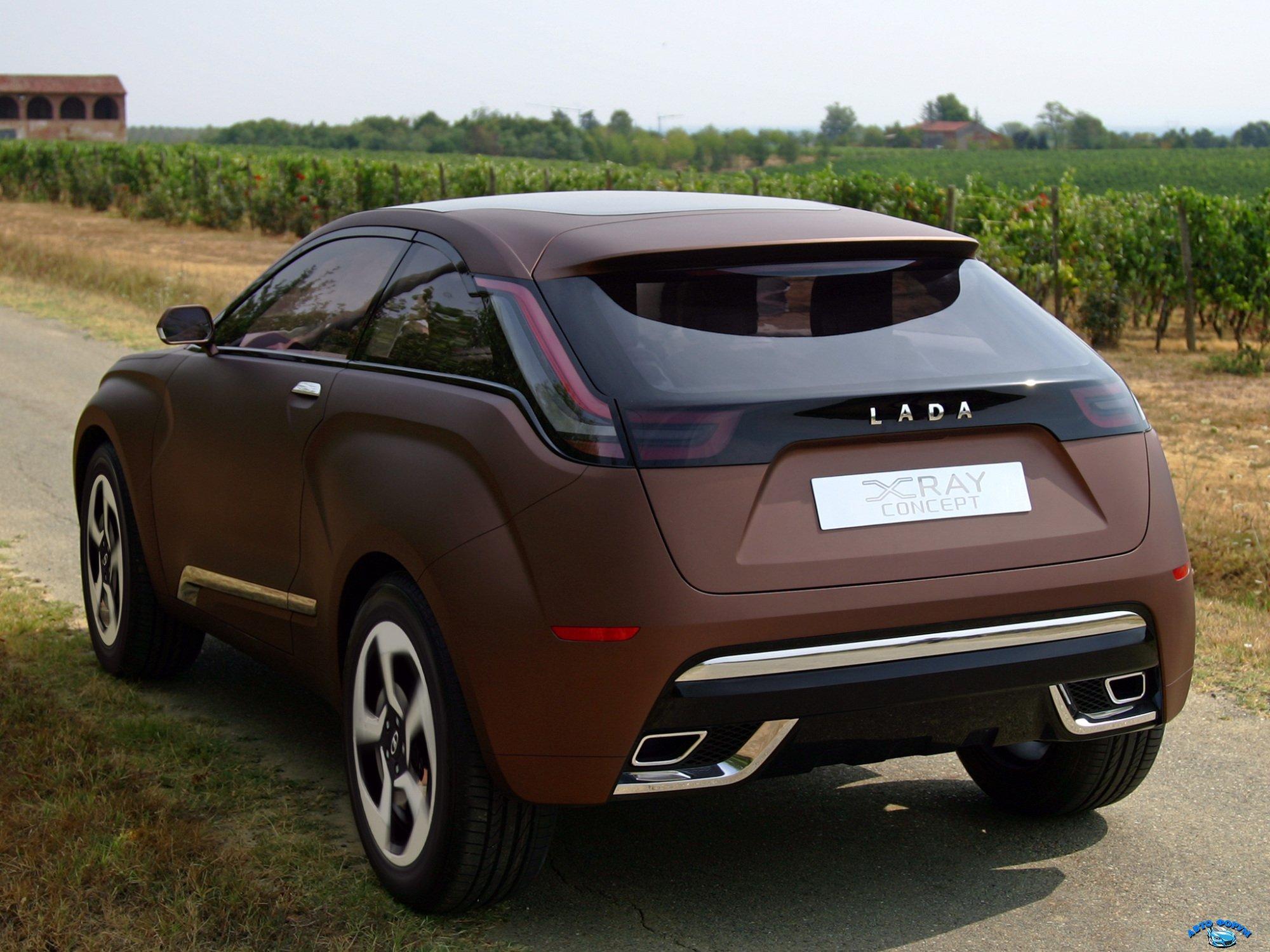 2013-lada-x-ray-concept-10.jpg