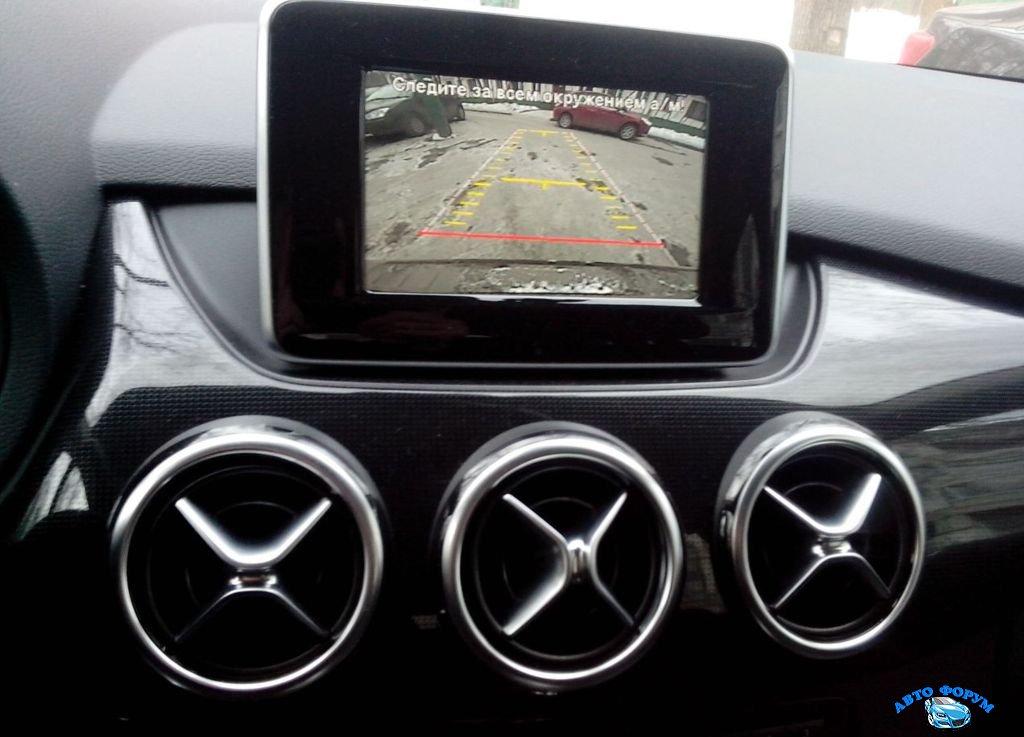 2013-Mercedes-Benz-4.jpg