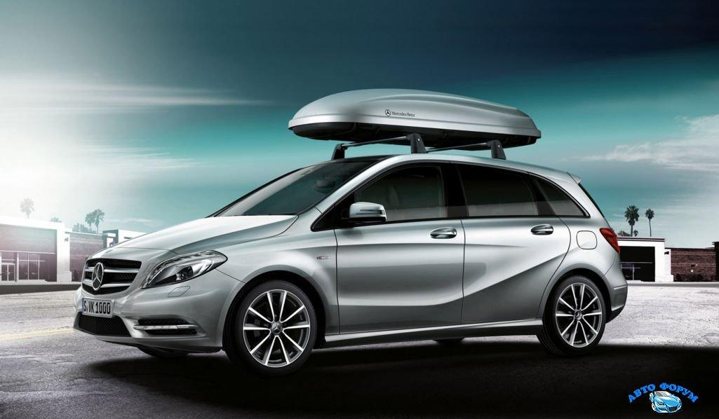 2013-Mercedes-Benz-5.jpg