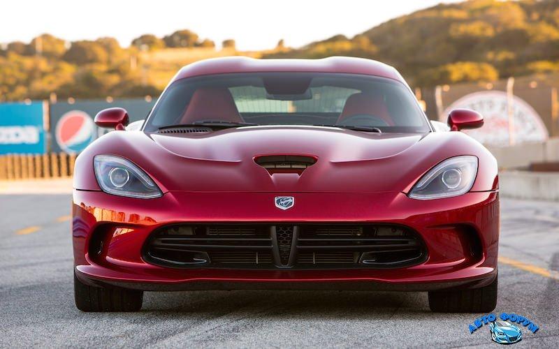 2013-SRT-Viper-GTS-front_mini.jpg