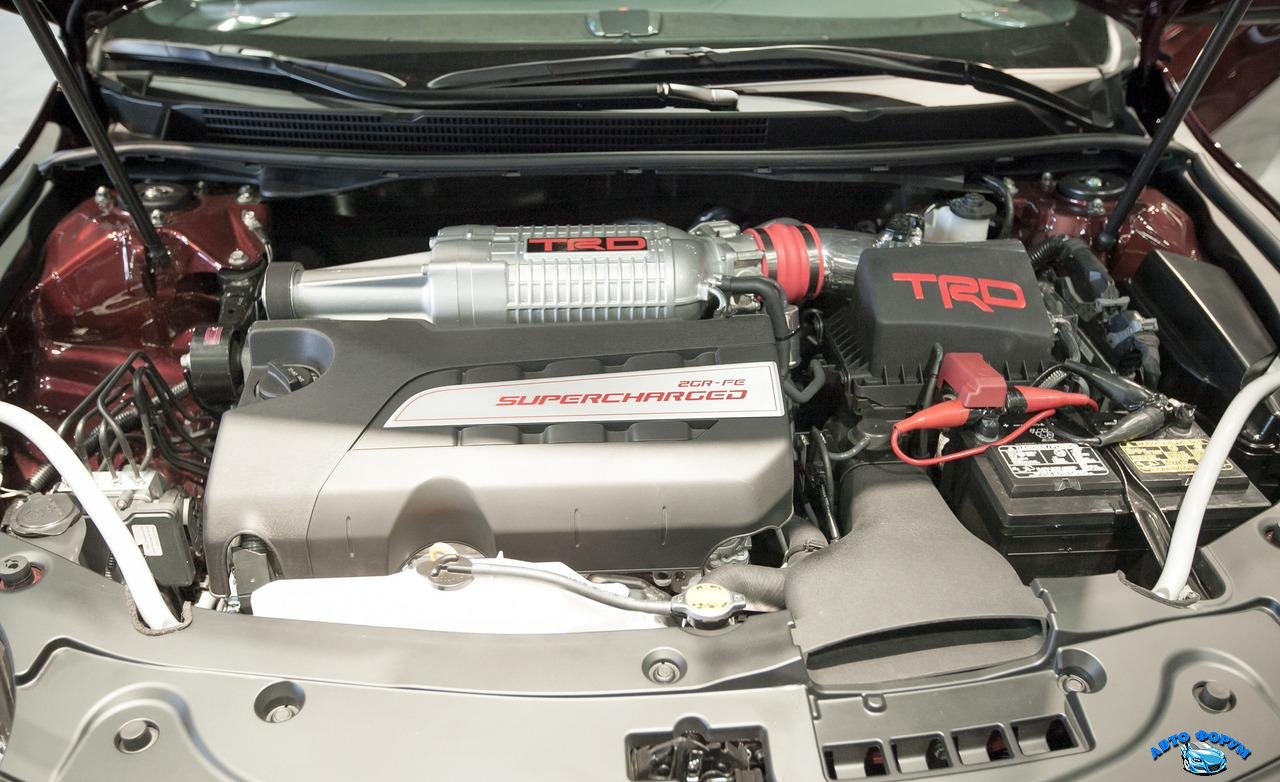 2013-toyota-camry-trd-edition-supercharged-35-liter-v-6-engine-photo-483420-s-1280x782.jpg