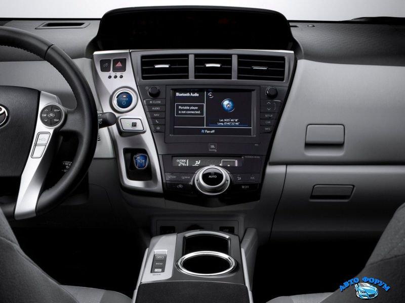 2013-Toyota-Prius -1.jpg