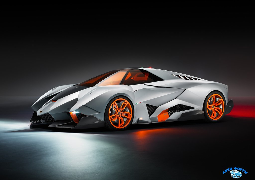 2013_Lamborghini_Egoista-0-1024.jpg