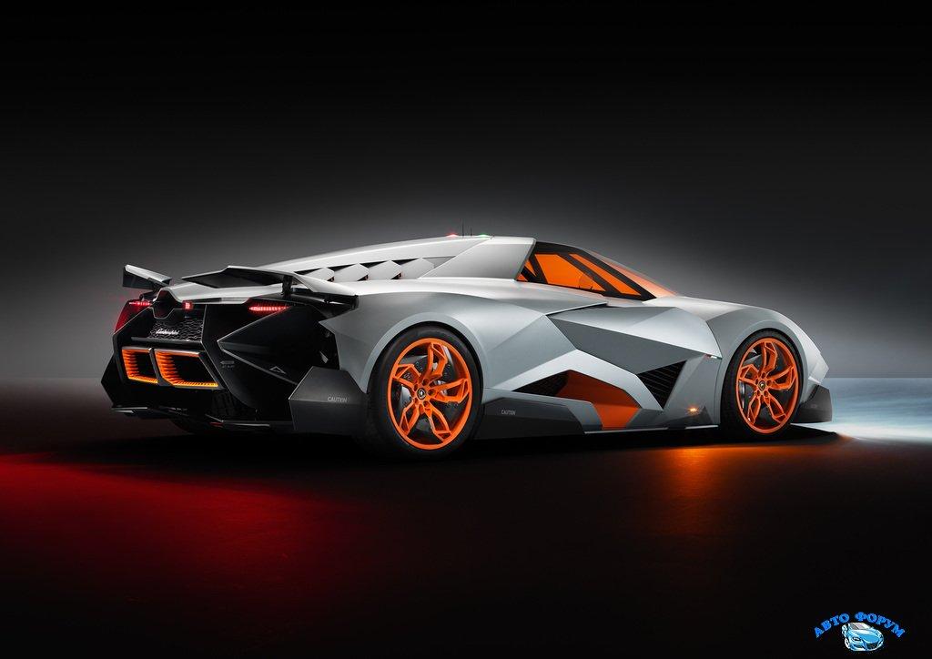 2013_Lamborghini_Egoista-1-1024.jpg