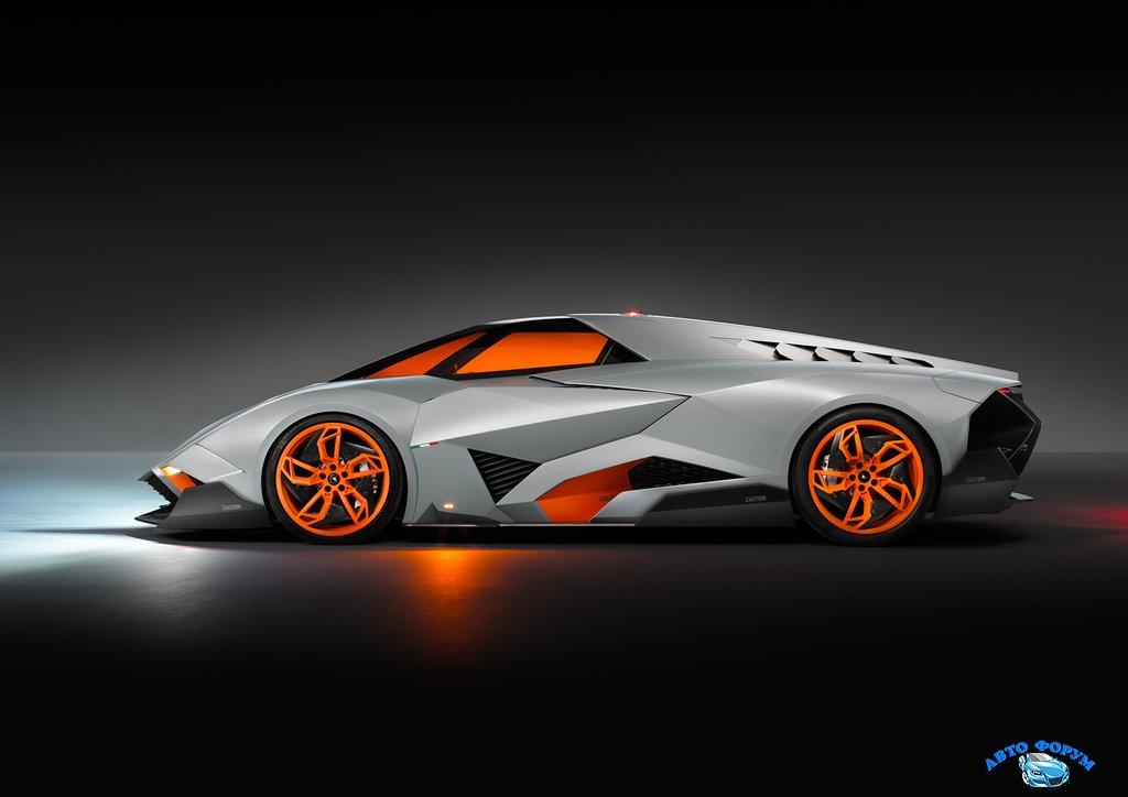 2013_Lamborghini_Egoista-2-1024.jpg