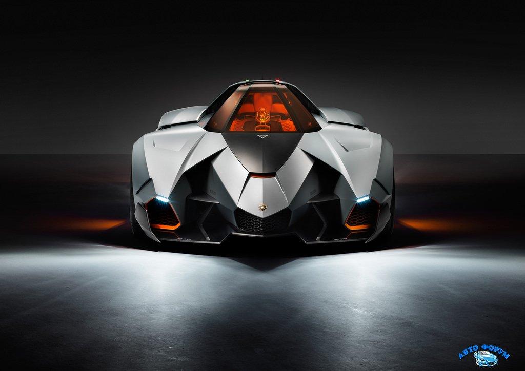 2013_Lamborghini_Egoista-3-1024.jpg