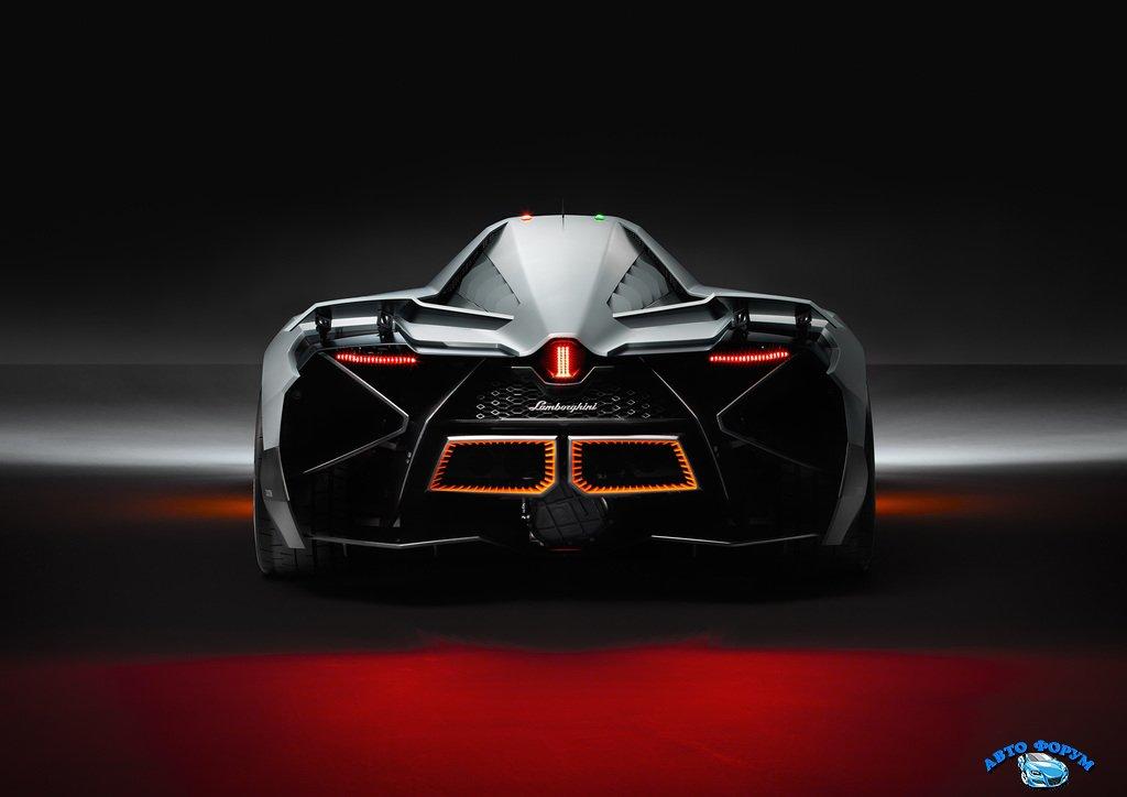2013_Lamborghini_Egoista-4-1024.jpg