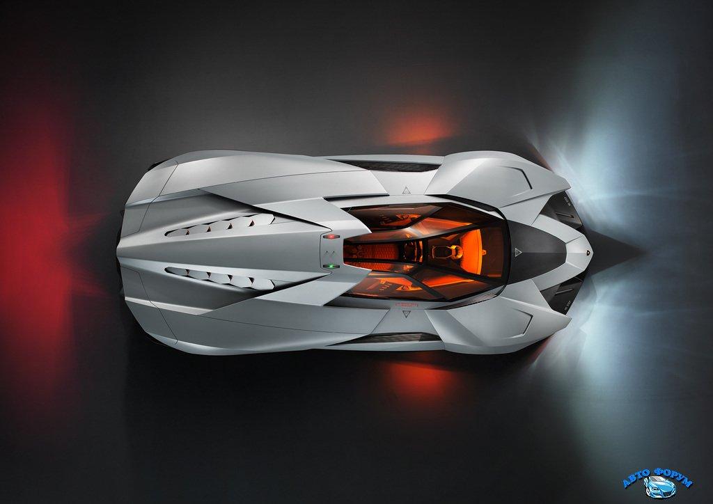 2013_Lamborghini_Egoista-5-1024.jpg