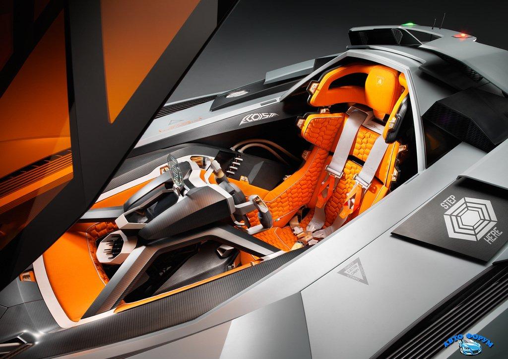 2013_Lamborghini_Egoista-6-1024.jpg