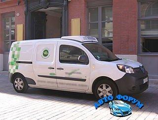 2013_Renault_Kangoo_Maxi_ZE_(fr).jpg