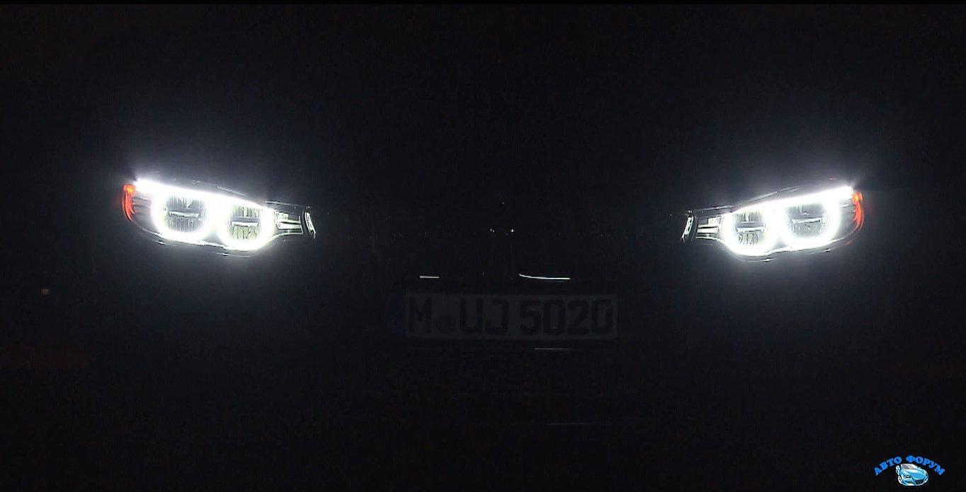 2014-04-18 18_22_47-BMW M4 Convertible F83 - Exterior Design - YouTube - Adobe Flash Player.jpg