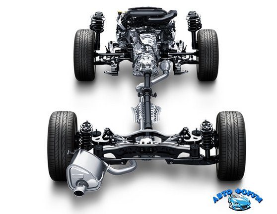 2014-05-26 23_23_31-Технологии Subaru Legacy.jpg