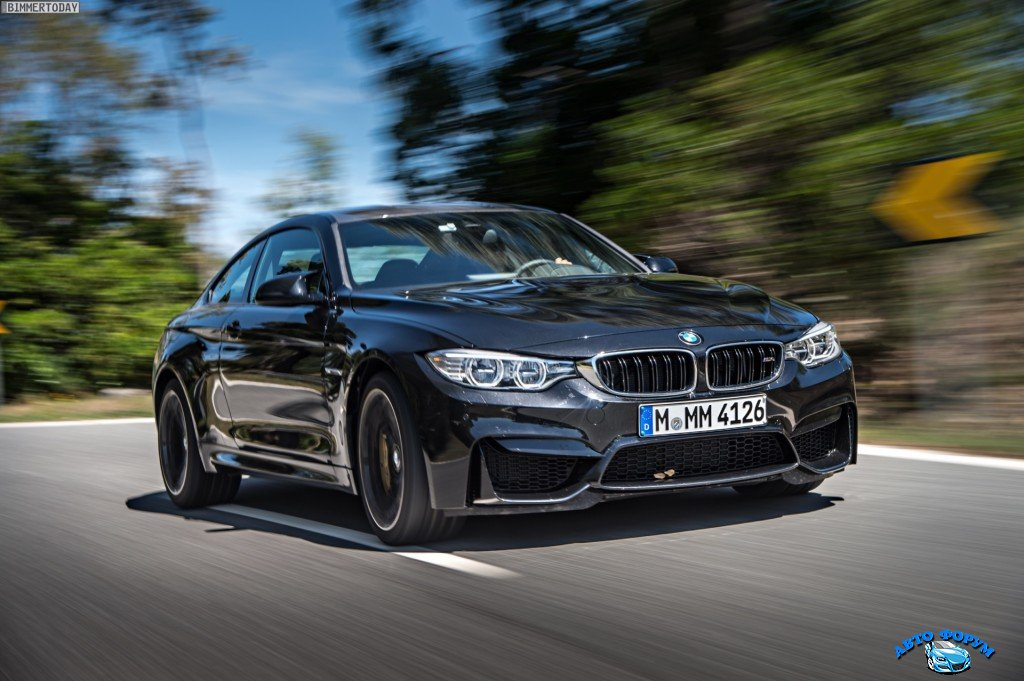 2014-BMW-M4-Schwarz-F82-Coupe-Saphirschwarz-04-1024x681.jpg