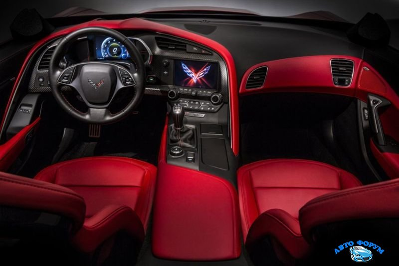 2014-chevrolet-corvette-stingray-2.jpg