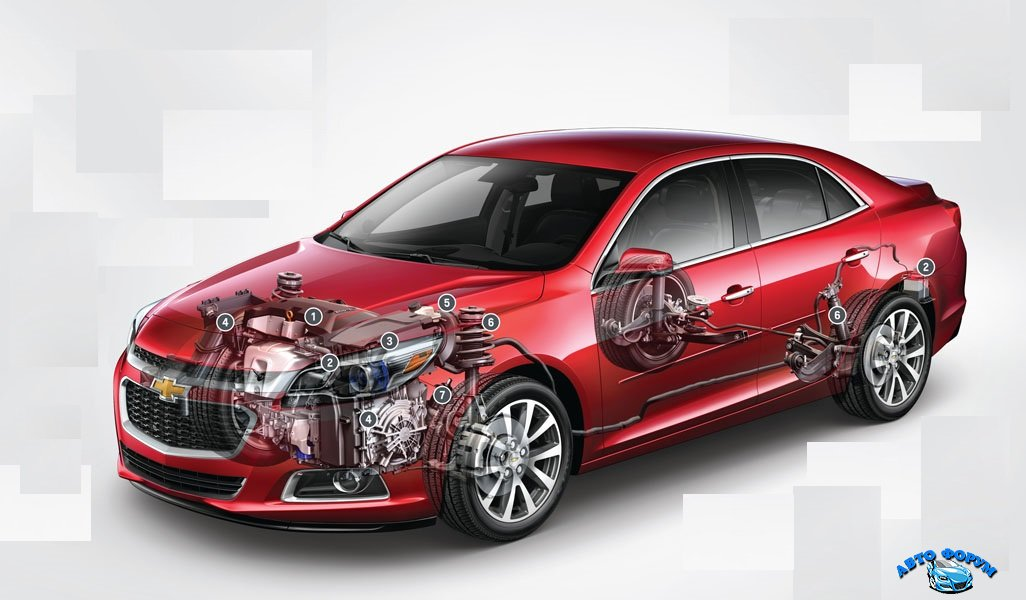 2014-chevy-malibu-performance-changes.jpg