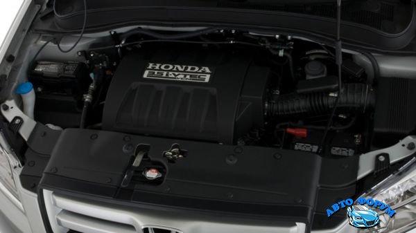 2014-Honda-Pilot-6.jpg