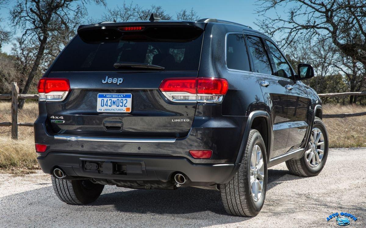 2014-Jeep-Grand-Cherokee-1.jpg