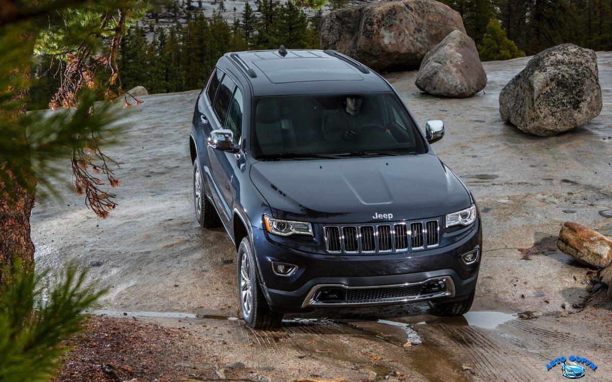 2014-Jeep-Grand-Cherokee-2.jpg