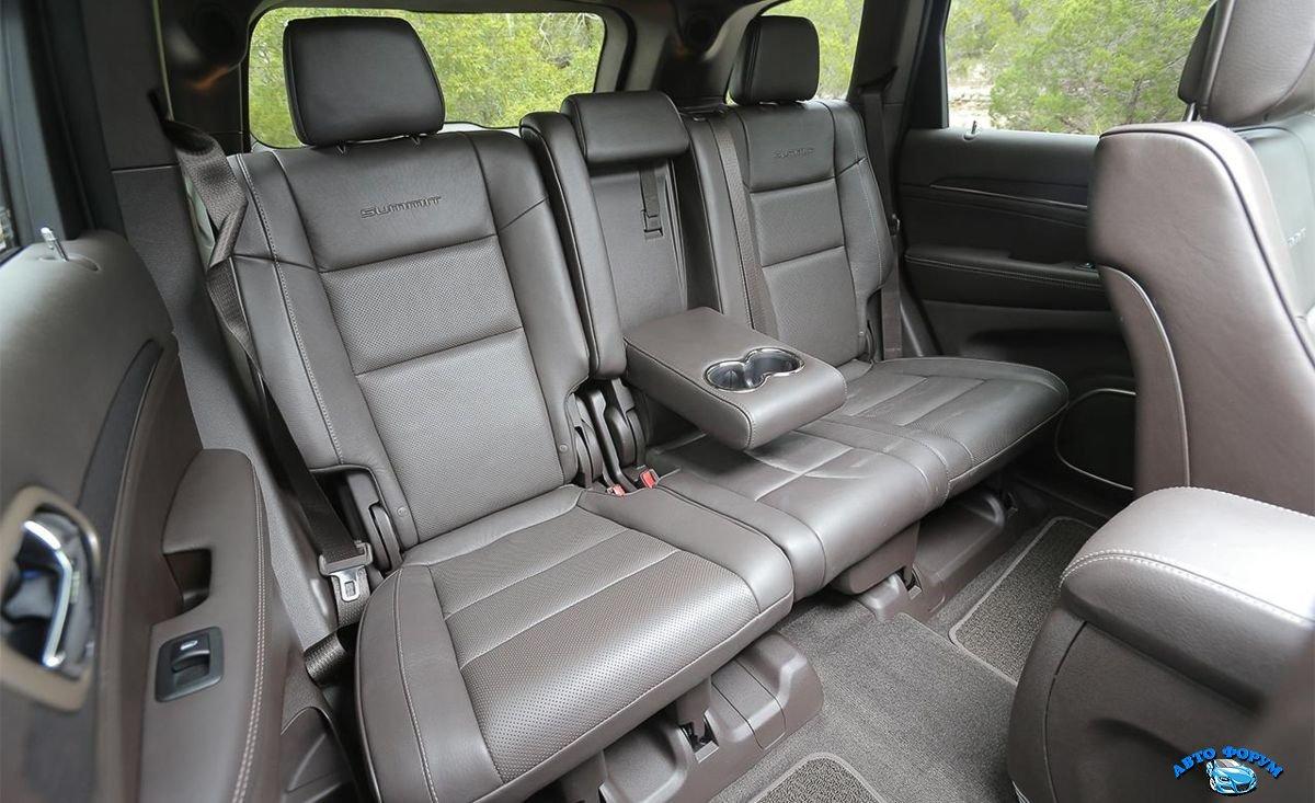 2014-Jeep-Grand-Cherokee-3.jpg