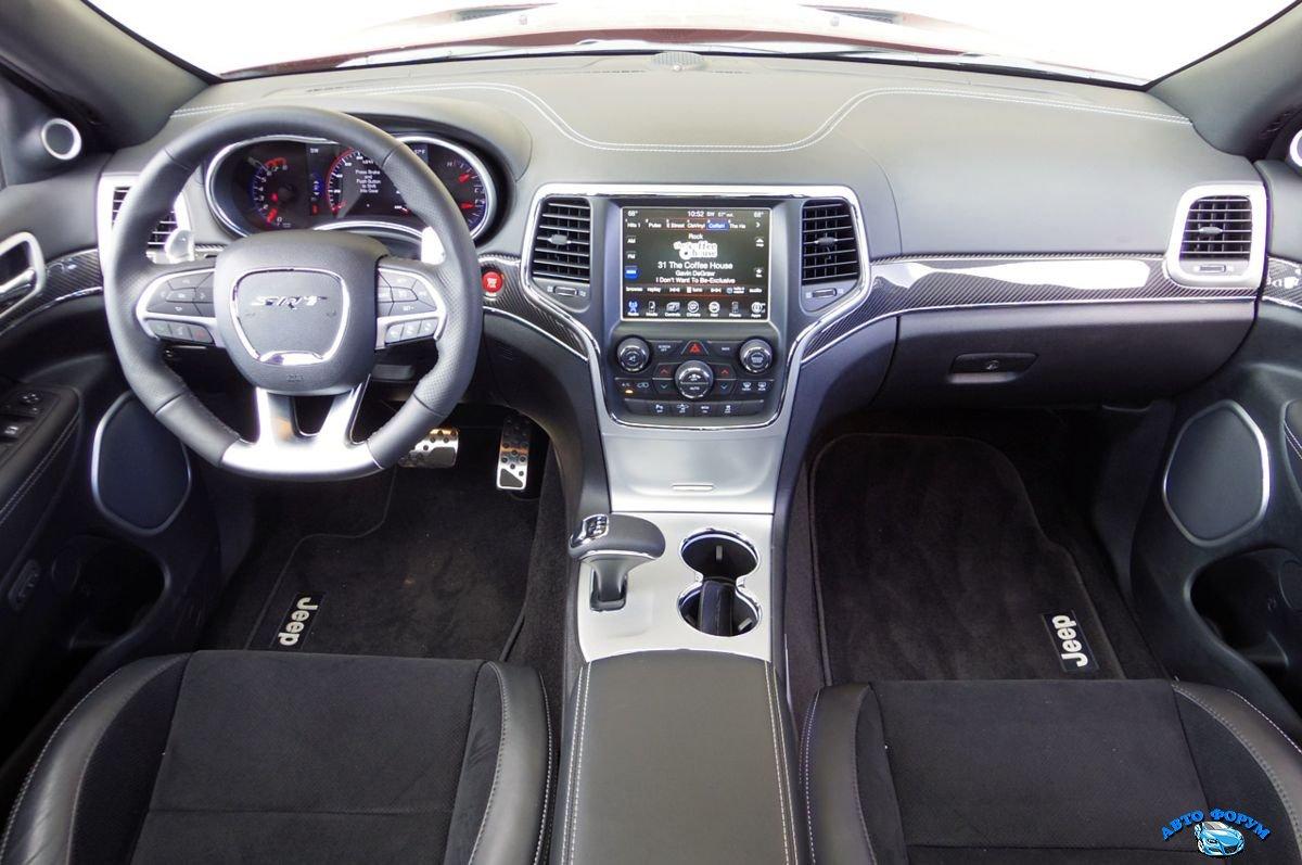 2014-Jeep-Grand-Cherokee-4.jpg