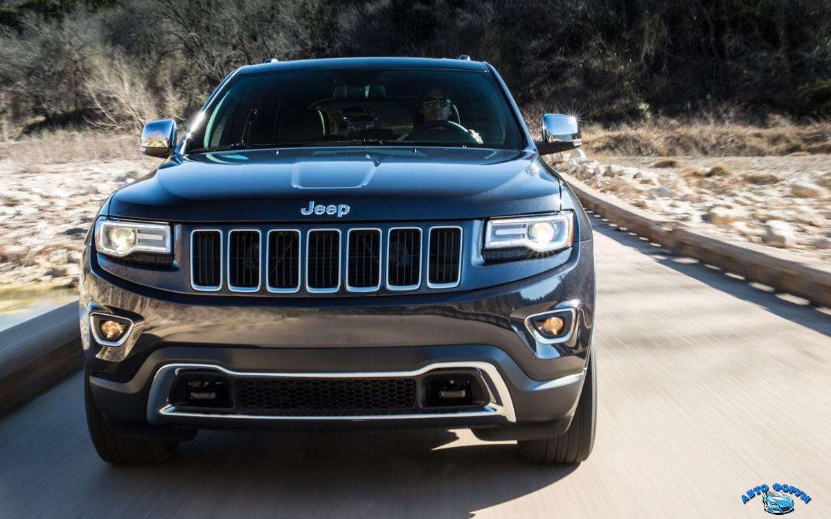 2014-Jeep-Grand-Cherokee.jpg