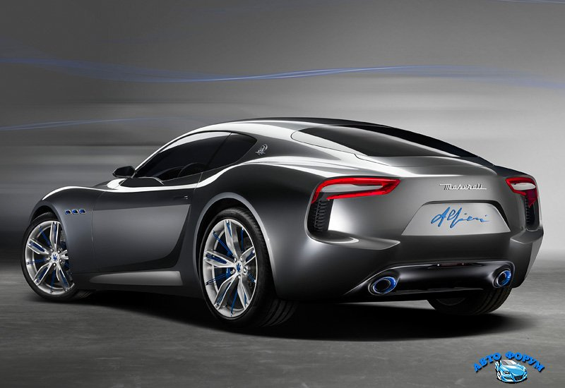 2014-maserati-alfieri-concept-3.jpg