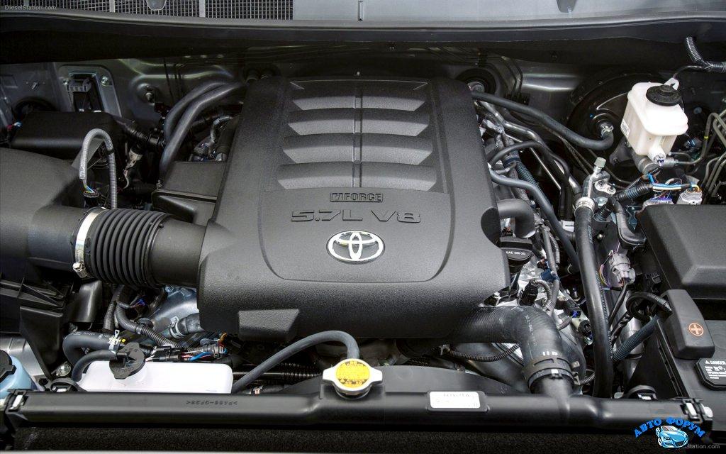 2014-Toyota-Tundra-5_Fotor.jpg