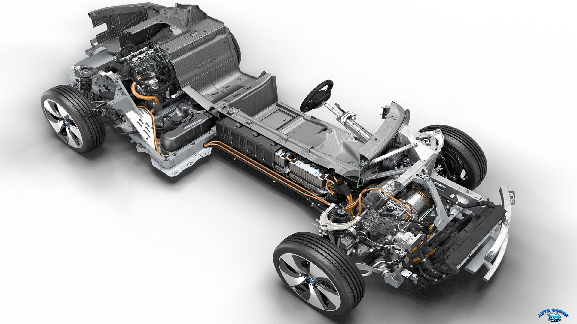 2015-BMW-I8-engine.jpg