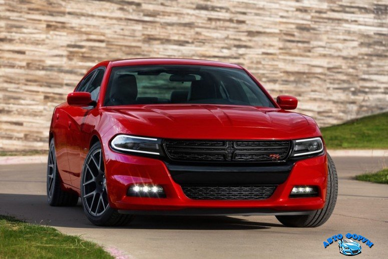 2015-dodge-charger-10jpg_small.jpg