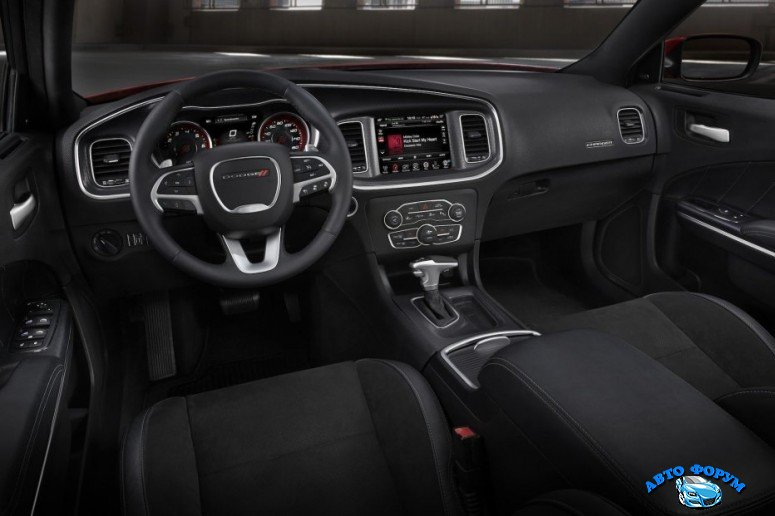 2015-dodge-charger-14jpg_small.jpg