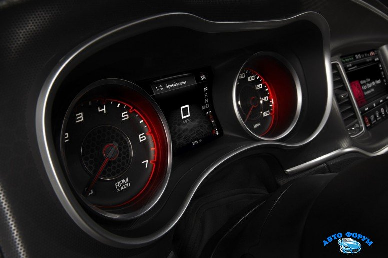 2015-dodge-charger-16jpg_small.jpg