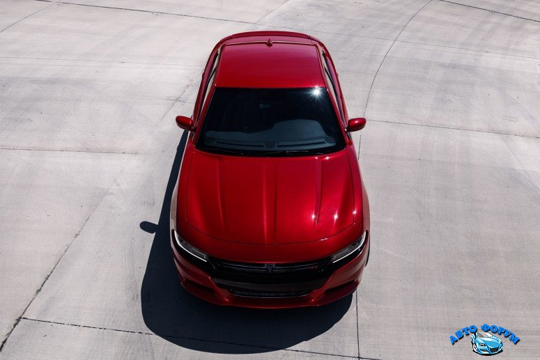 2015-dodge-charger-25jpg_small.jpg
