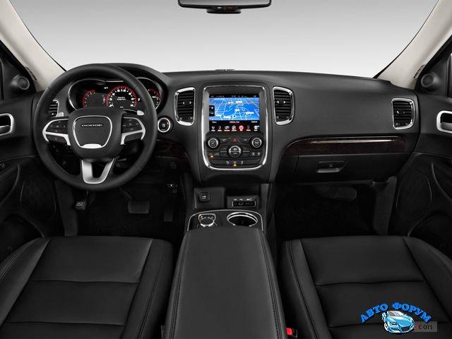2015-Dodge-Durango_1837.jpg