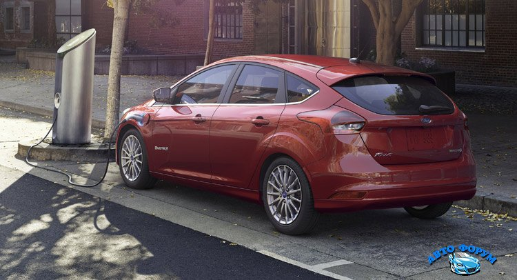 2015-Ford-Focus-Electric-0.jpg