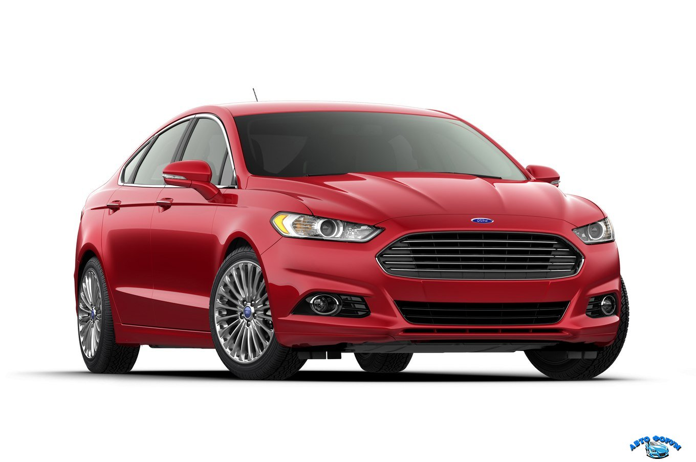 2015-Ford-Fusion-front-three-quarter-02.jpg