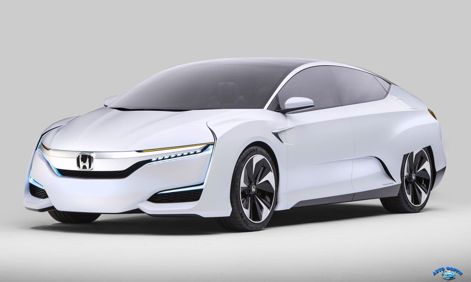 2015-Honda-FCV-Concept-16-copy-1600x960.jpg