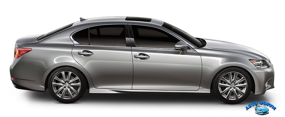 2015-Lexus-GS-350.jpg