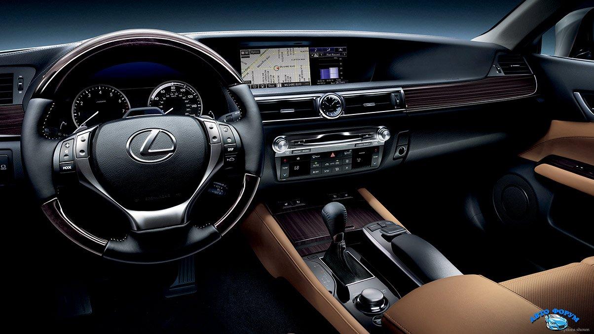 2015-lexus-GS-interior.jpg