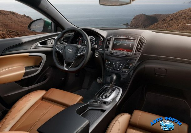 2015-Opel-Insignia-SUV-610x424.jpg