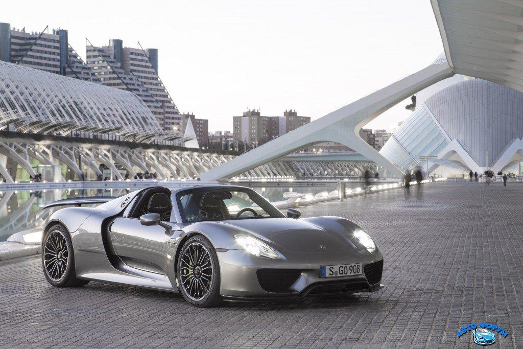 2015-Porsche-918-Spyder-_10_-1024x683-1.jpg