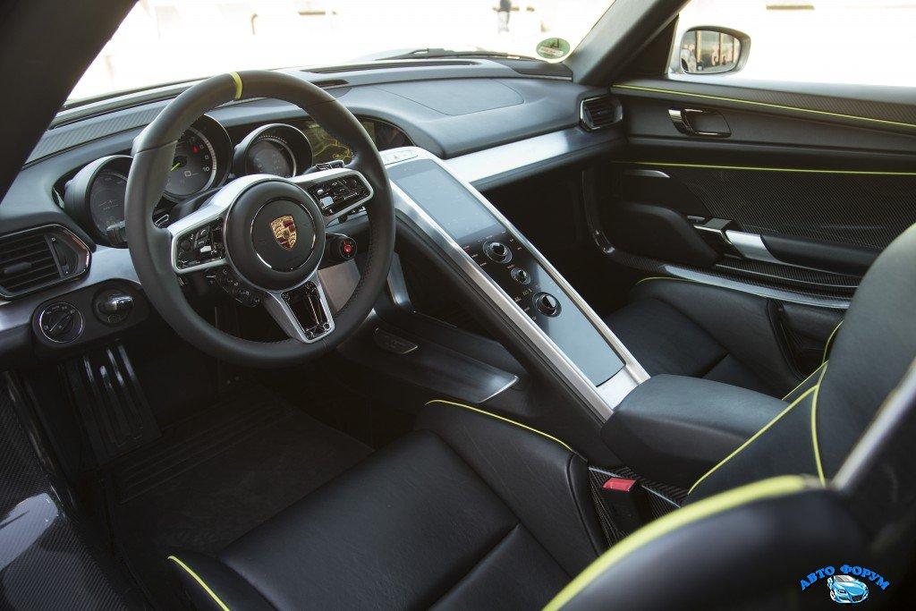 2015-Porsche-918-Spyder-_61_-1024x683-1.jpg