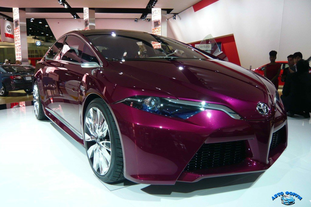2015-Toyota-Prius2-1024x682.jpg