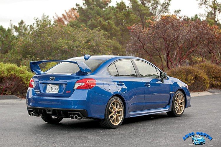 2015_Subaru_WRXSTI_005.jpg