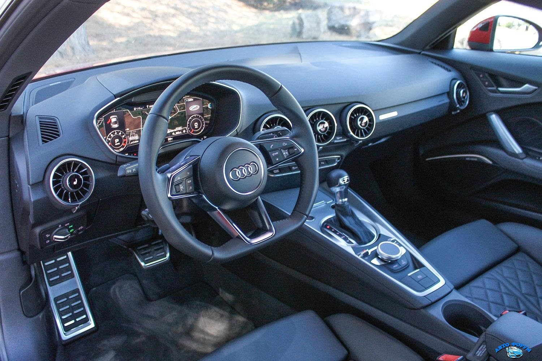 2016-audi-tt-coupe-drivers-1500x1000.jpg
