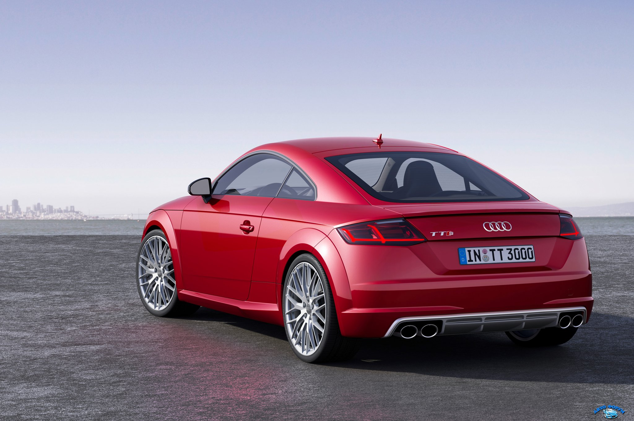 2016-Audi-TT-S-rear-three-quarter.jpg